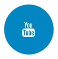 Microleaves Services Youtube